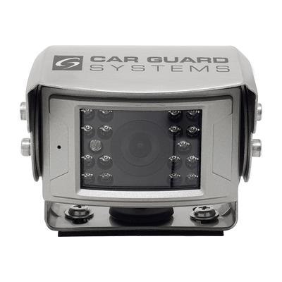 Achteruitrijcamera 115° Full HD 9-32Volt