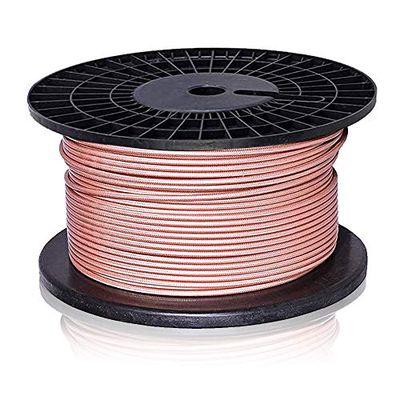 Magnum RG142 B/U coax kabel 100meter