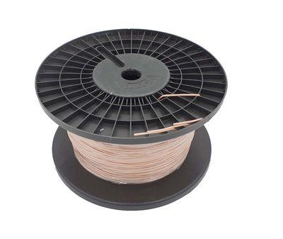 Magnum RG179 B/U coax kabel 100meter