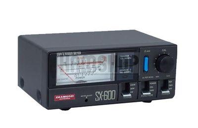 Diamond SX-600N
