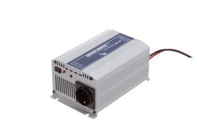 Samlex PS450-48 Pure Sine Wave