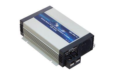 Samlex SWI 400-12