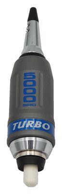 Spoel Sirio Turbo 5000PL