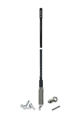 Volvo FH4 2018 Antenne