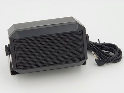 Komunica SPK250 V4