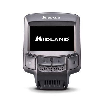 Midland Street Guardian Flat