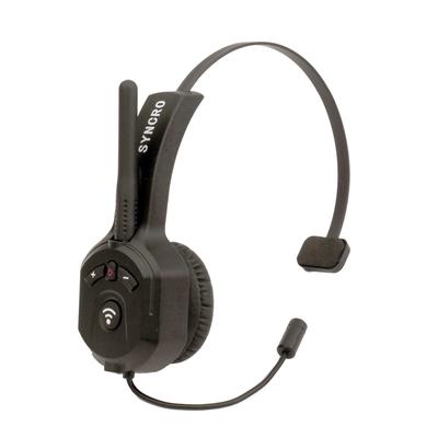 Syncro SV-10 PMR446 headset