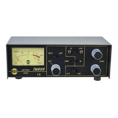Zetagi TM-999