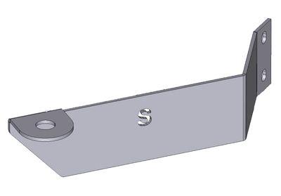 Sirio TRM-22