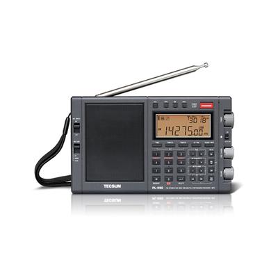 Tecsun PL-990