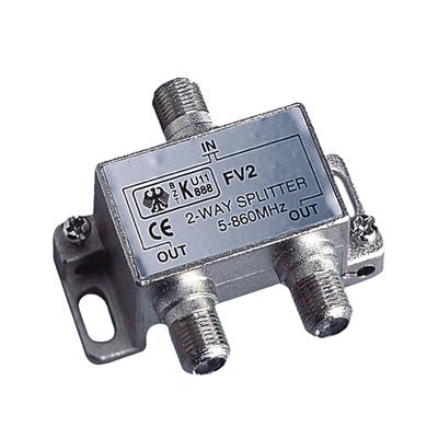 Glomex V9147 TV splitter