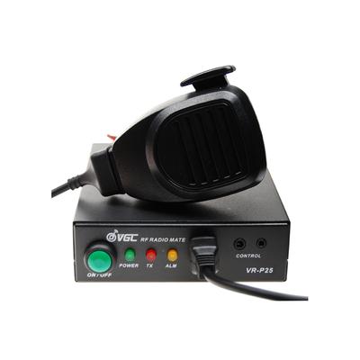 VERO VR-P25D UHF