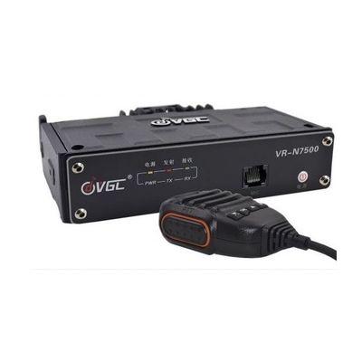 Vero VGC VR-N7500