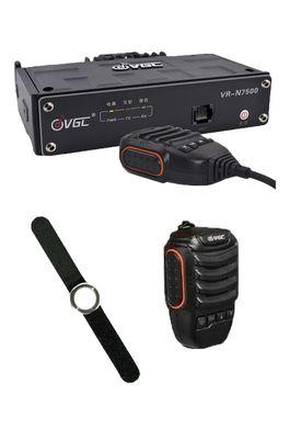 Vero VGC VR-N7500 SET