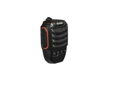 Vero VGC BMH-75 BT microfoon