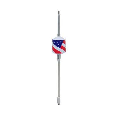 Wilson T2000 USA Vlag