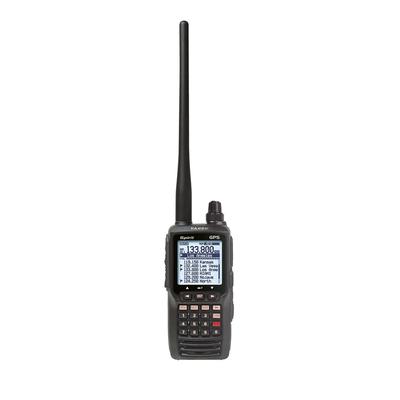 Yaesu FTA-750L NAV-COM