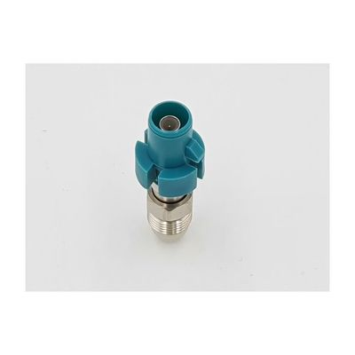 Adapter Fakra-Male/FME-Female