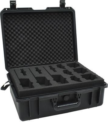 HamKing opbergkoffer XL-6