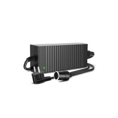 Handpresso adapter 220Volt