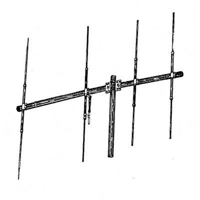Maco M104C