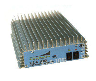 RM ULA-100