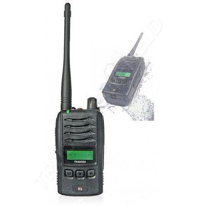 TTI TX-1000U IP55