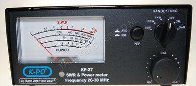 K-PO KP-27