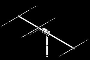 Sirio SY 50-3