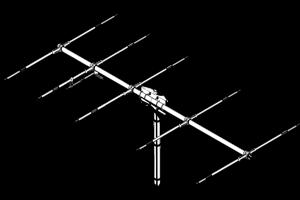Sirio SY 50-5