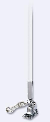 Sirio SB 27 M