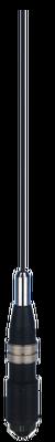 Sirio Mini Snake M6