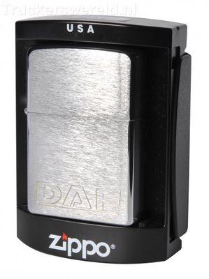 Zippo DAF