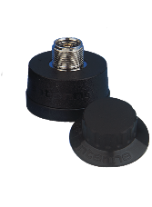 Sirio NE-PL Mount with Cap