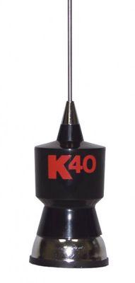 K40 Origineel