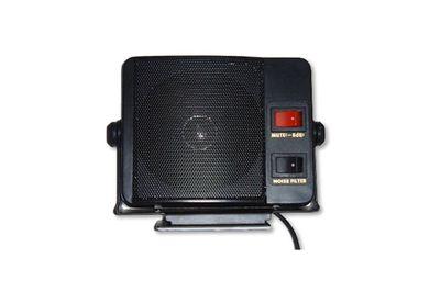 Luidspreker KLS-120