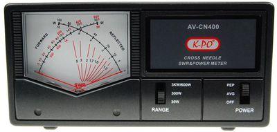 K-PO AV-CN400