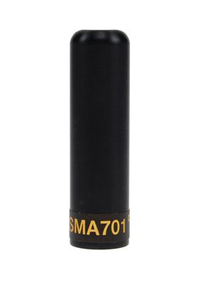 Comet SMA-701