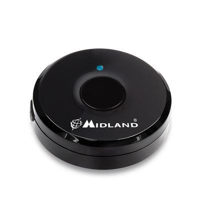 Midland Bluetooth PTT knop