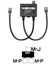 Diamond MX-610