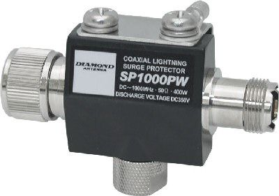 Diamond SP1000PW