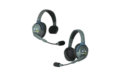 Eartec Ultralite 2SD