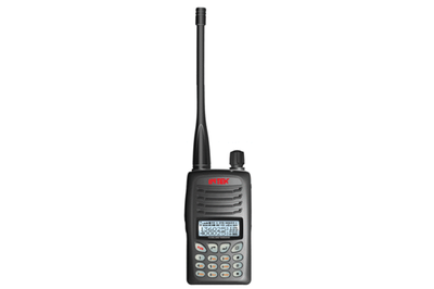 Intek KT-900 EE