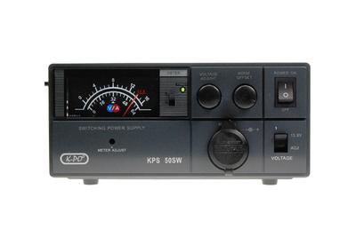 K-PO KPS-50