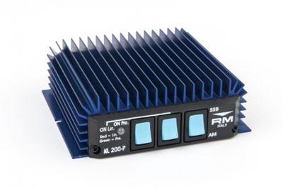 RM KL-200P