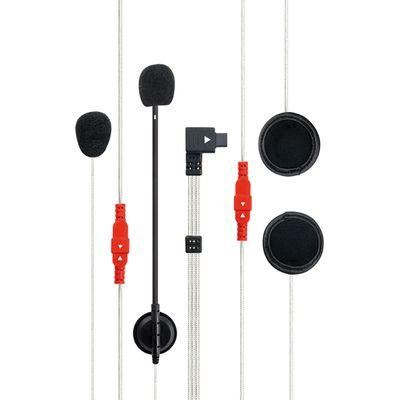 Midland BT Next C Audio Kit