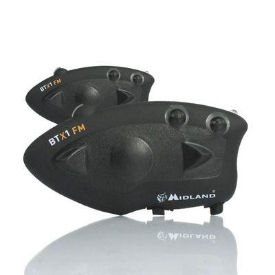 Midland BT X1 FM Duo