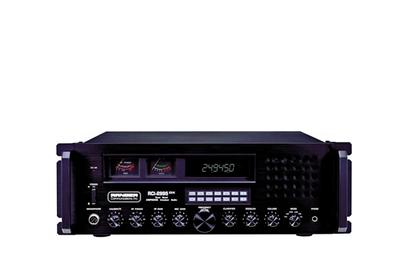 Ranger RCI-2995DXCF