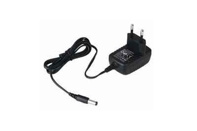 Samcom AC adapter