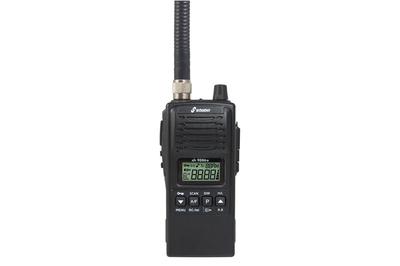 Stabo XH-9006 E